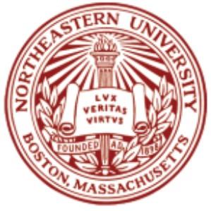 Northeastern Univ Logo.jpg