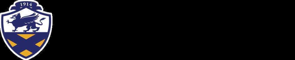 JWU_Brand_Logotype_3C-RGB.PNG