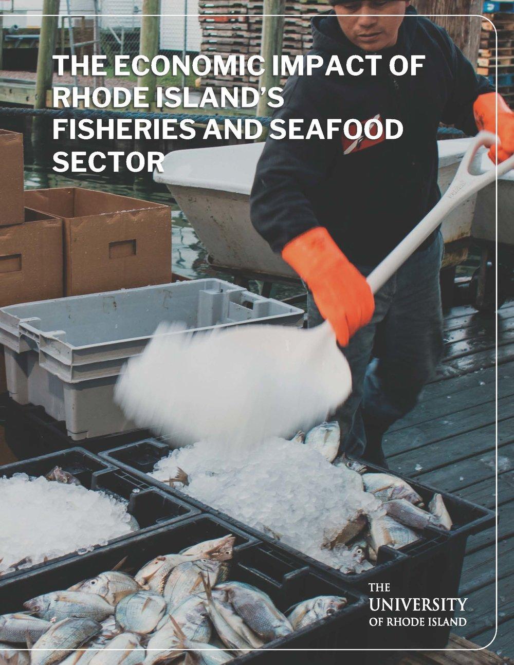 Fisheries Report FINAL cover.jpg
