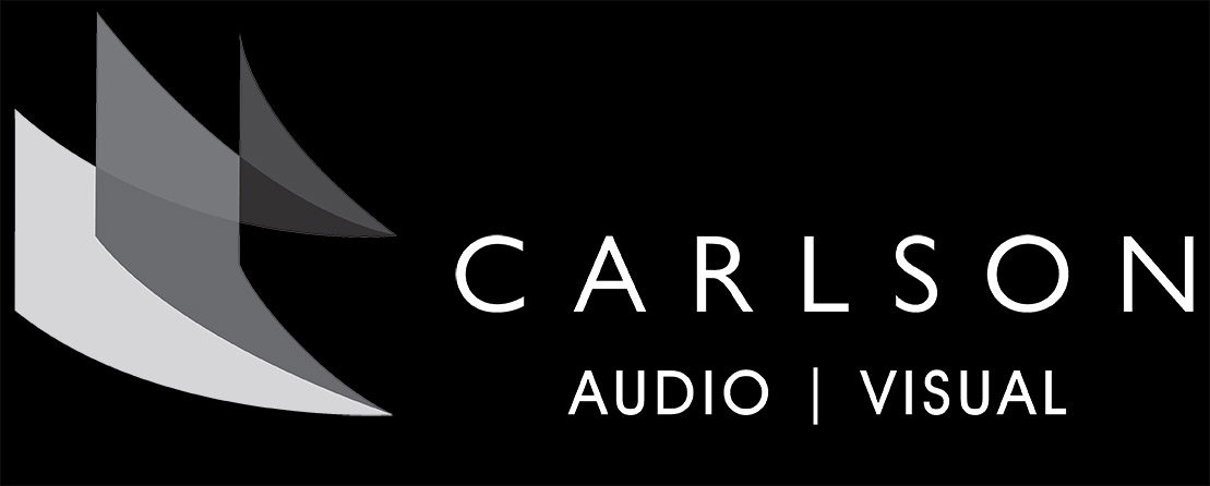 Carlson Audio Visual