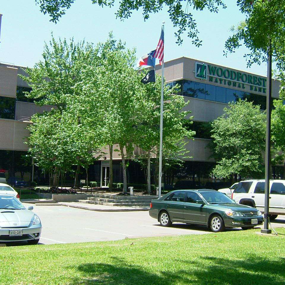 COMMERCIAL REAL ESTATE  Riverpointe-Original