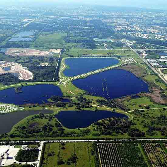RESIDENTIAL LAND  Venice, FL
