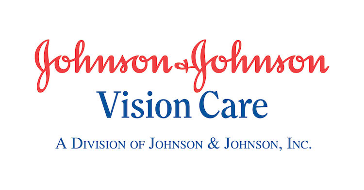 J&J contact lenses logo - Copy.jpg
