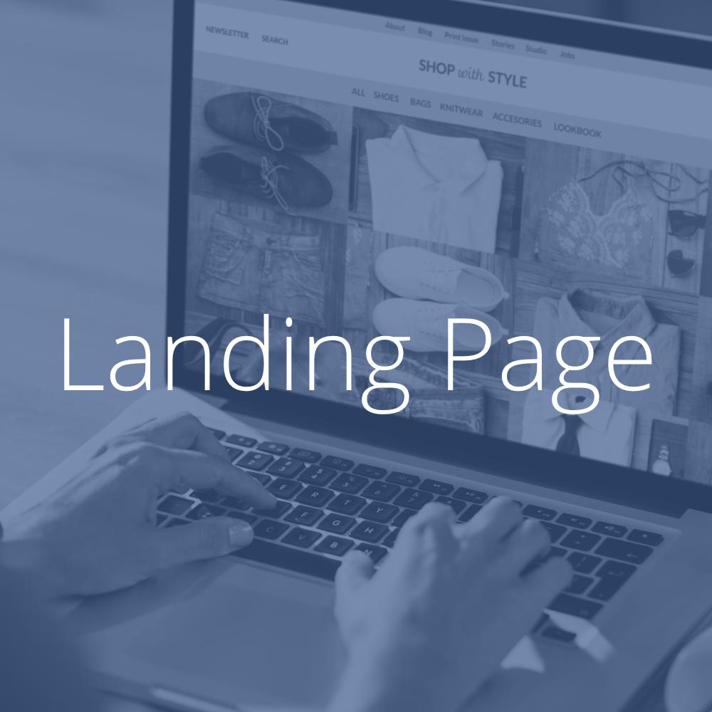 motivemetrics-landingpage.png