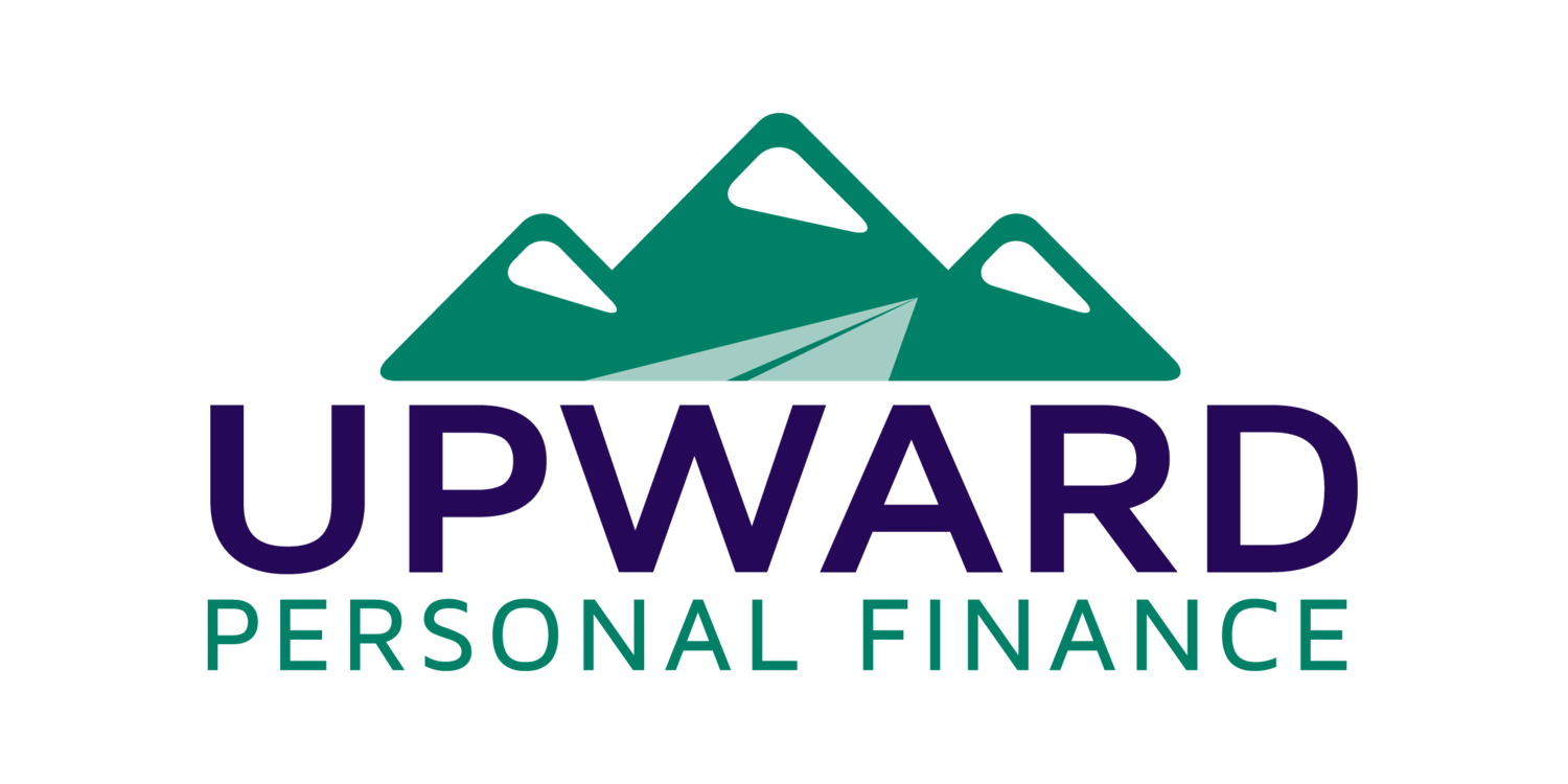 Upward Personal Finance