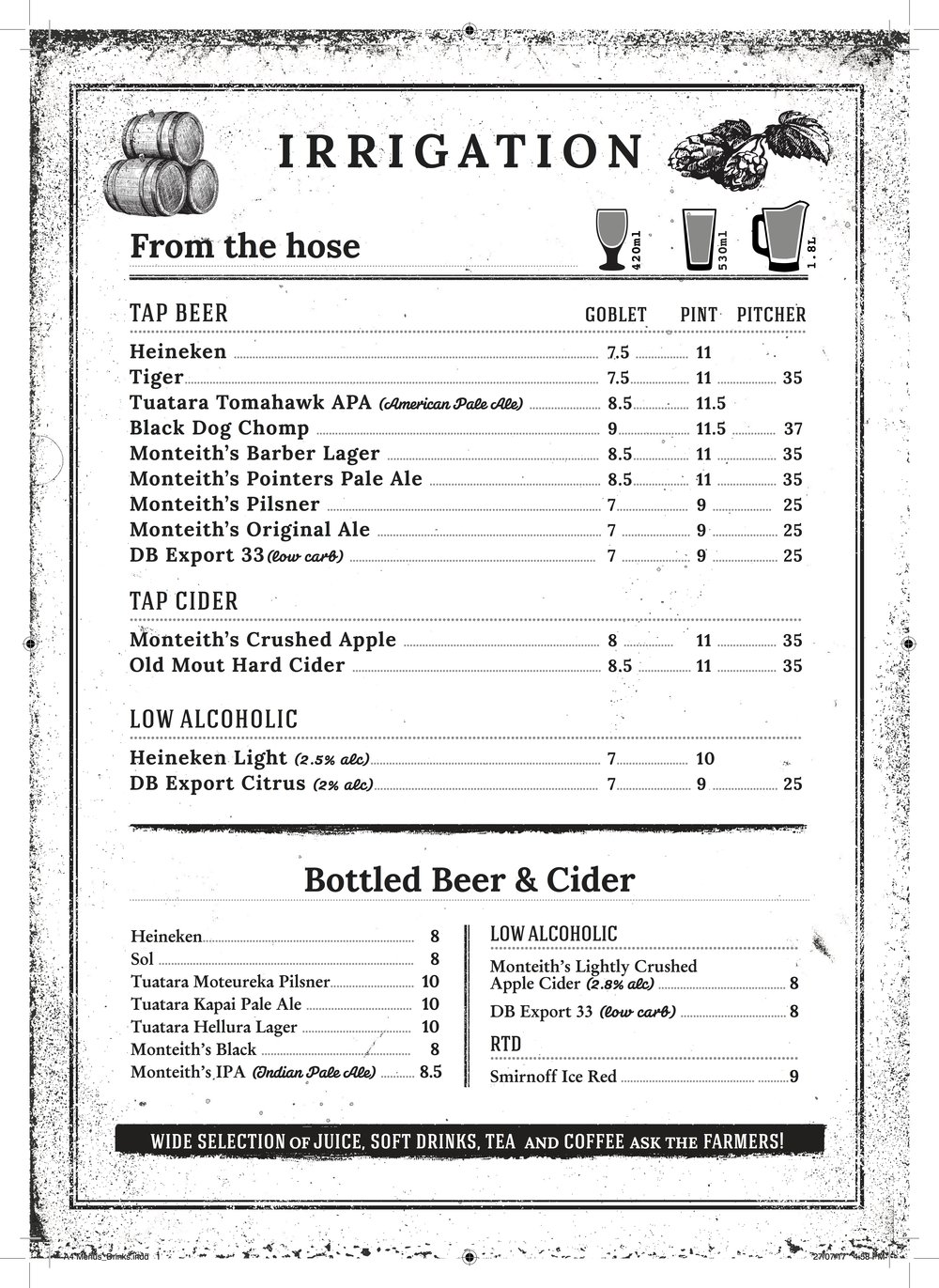 A4 Menus_Drinks_4print.jpg