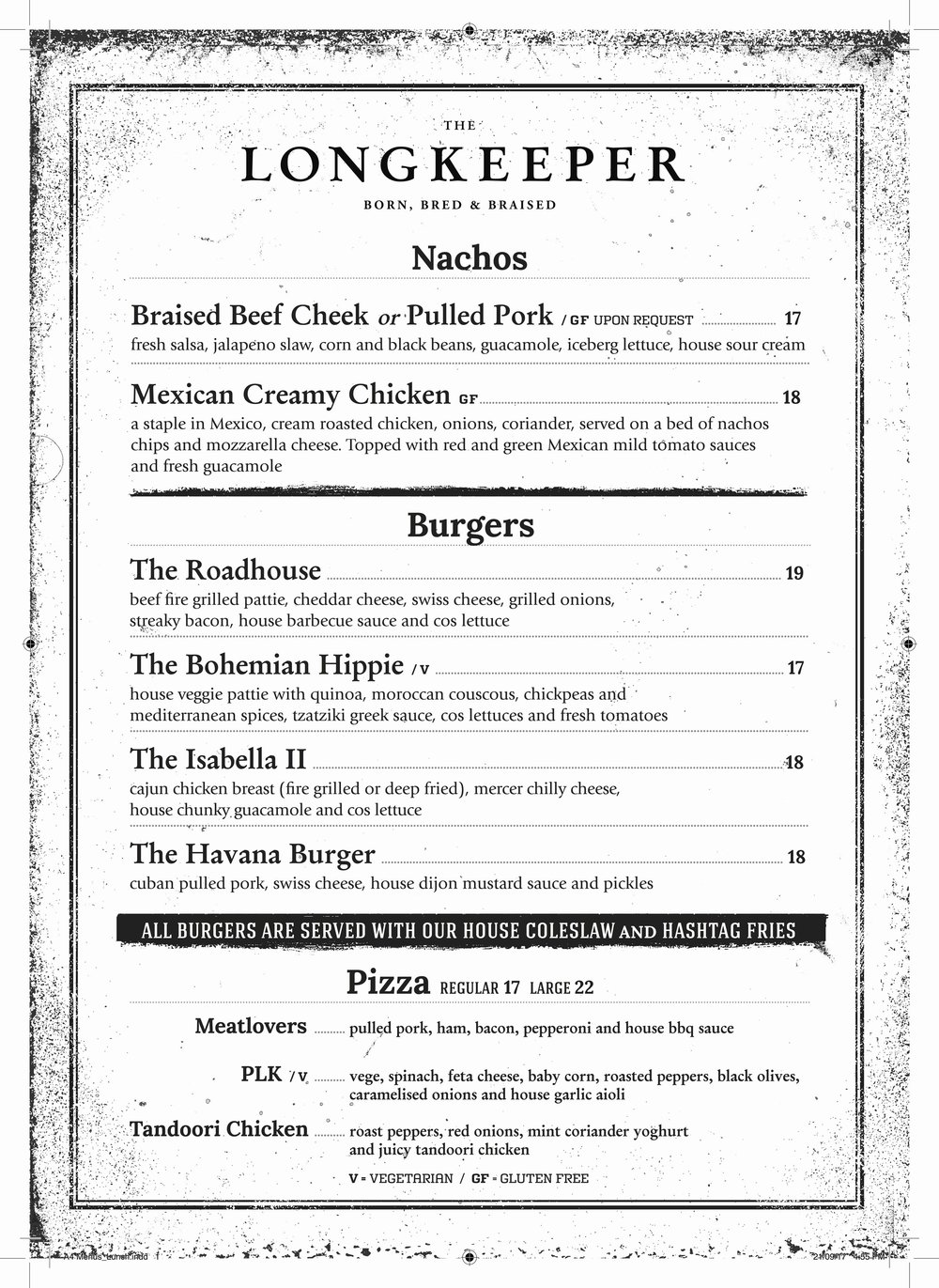 A4 Menus_Lunch_update_4print.jpg