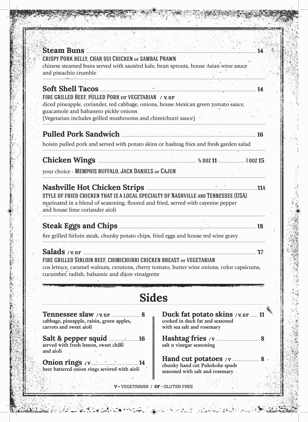 A4 Menus_Lunch_update_4print Pg2.jpg