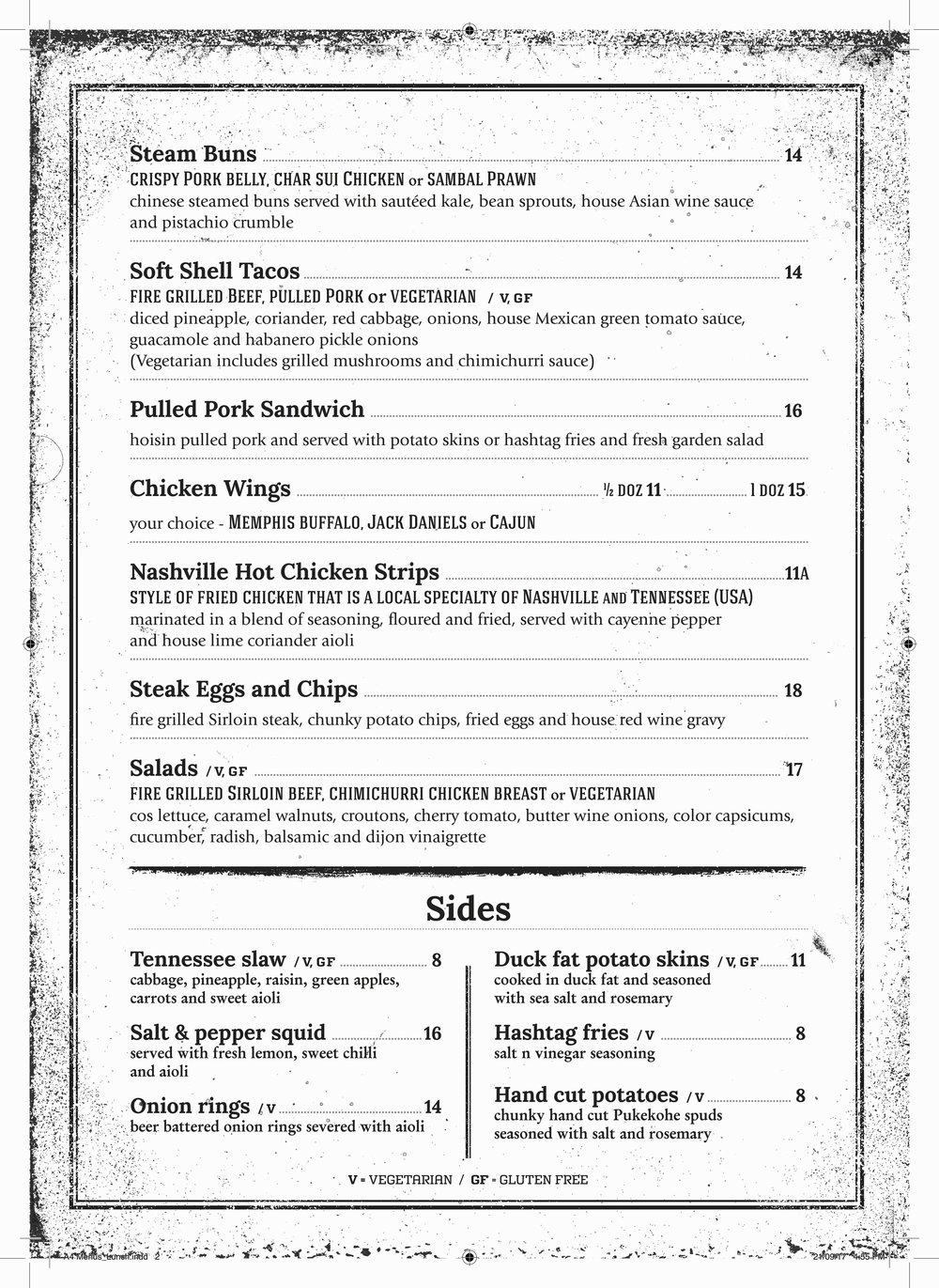 A4 Menus_Lunch_update_4print Pg2.jpg
