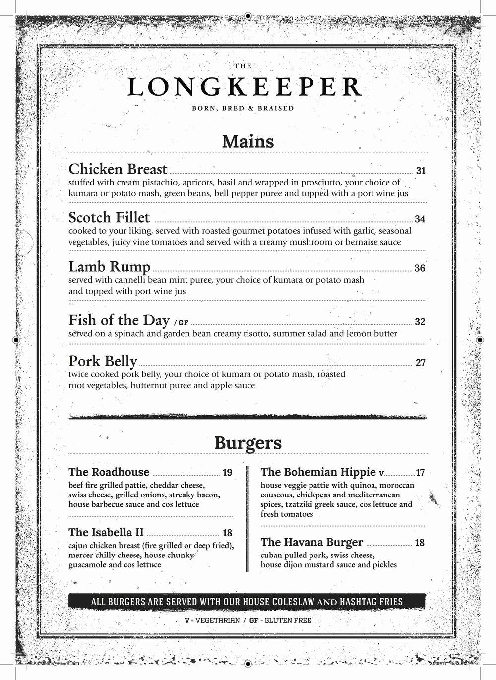 A4 Menus_Dinner_update_4print mains.jpg