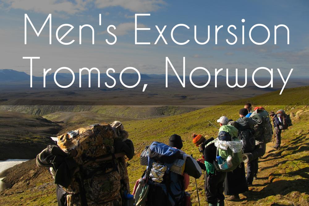 Norway Thumbnail.jpg