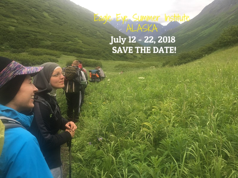 EESI Alaska Hike Sister.jpg