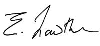 EL Signature.png