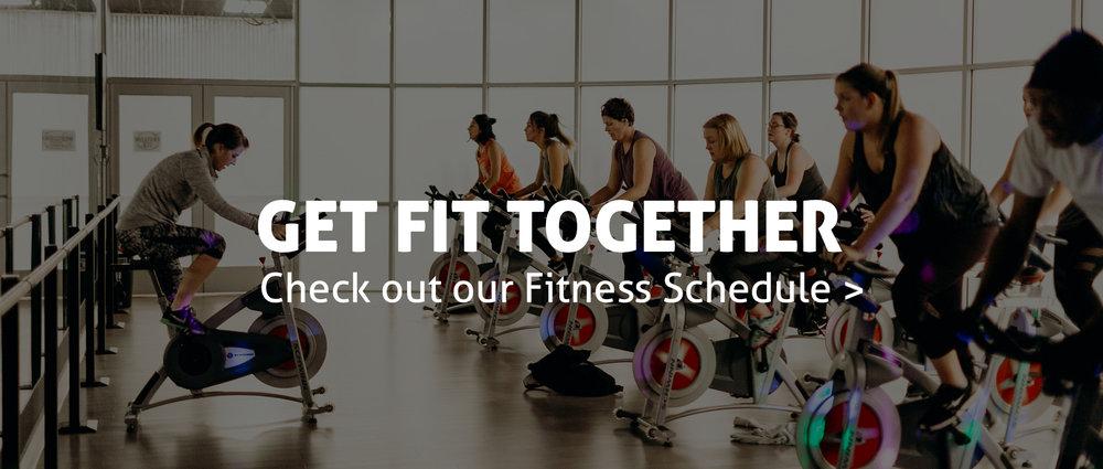 fitness-header-aug18.jpg