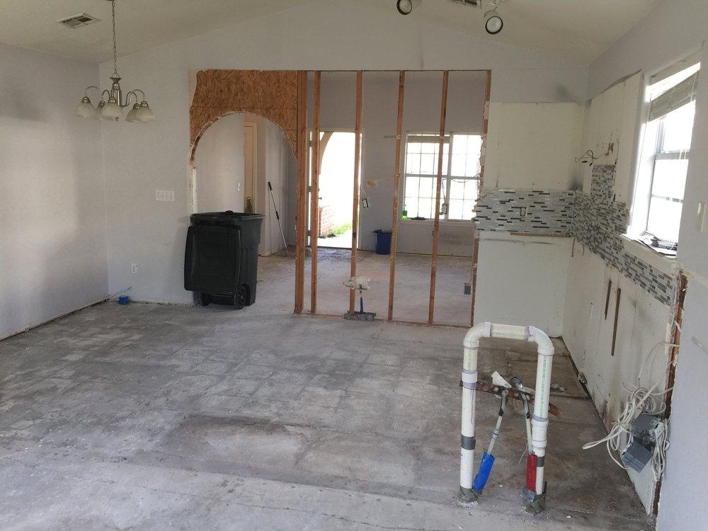 house transformation.jpg