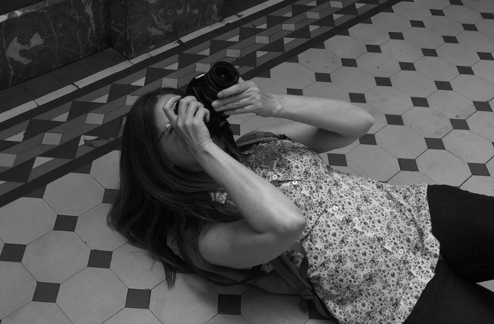 Gabriela Portrait 2013.jpg
