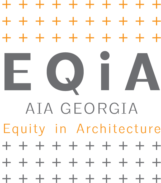 EQUITY IN ARCHITECTURE