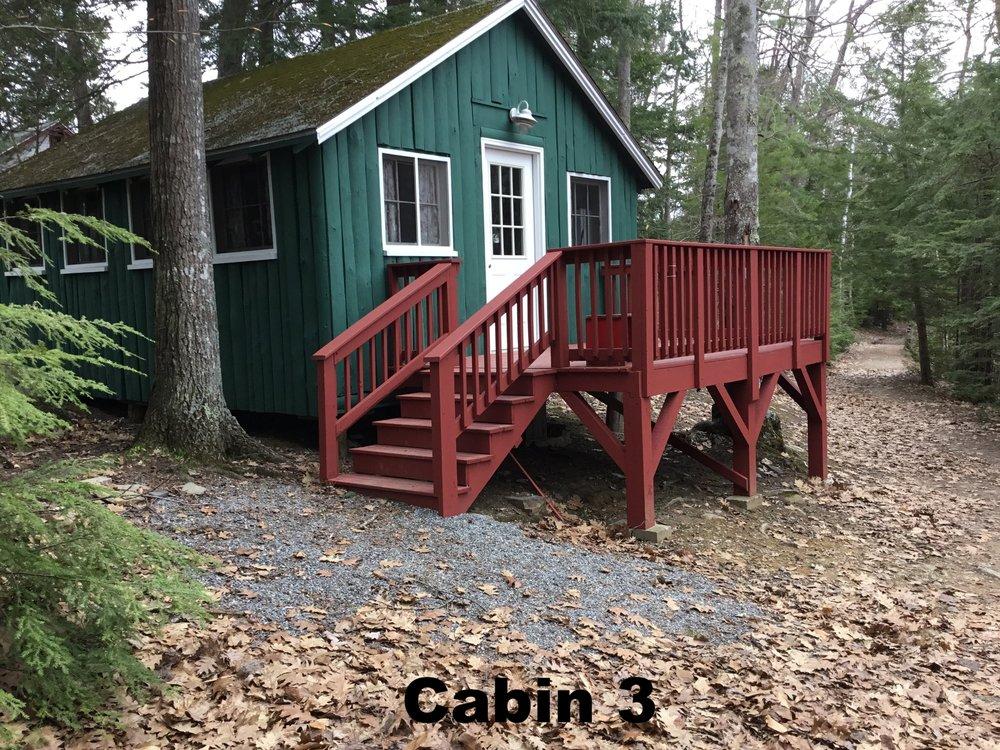 Cabin3a.JPG