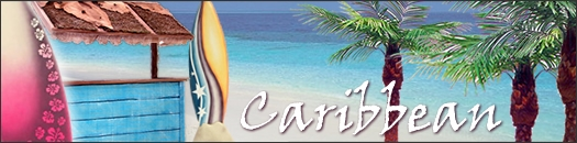 caribbean_event_prop_hire.jpg