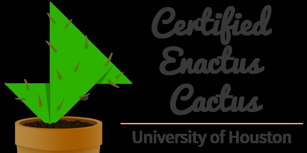 enactus cactus sticker.png