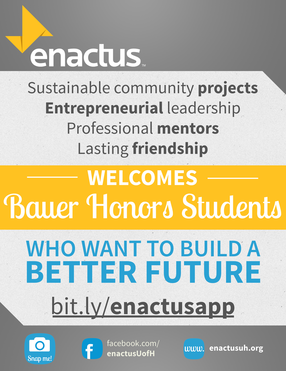 Recruitment flyer 2015 - Bauer Honors Students.jpg