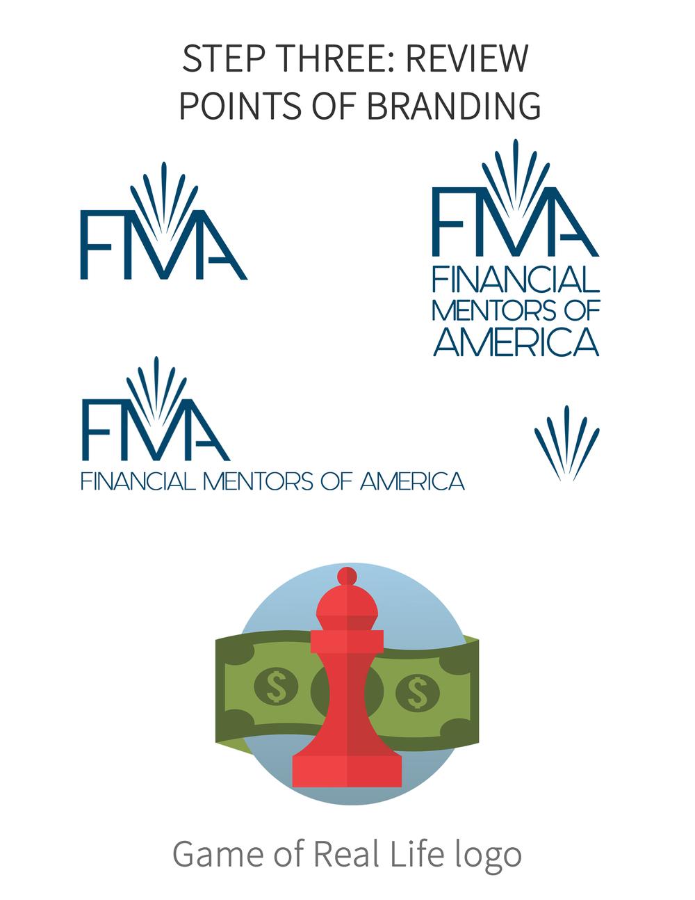 FMA Branding 3.jpg