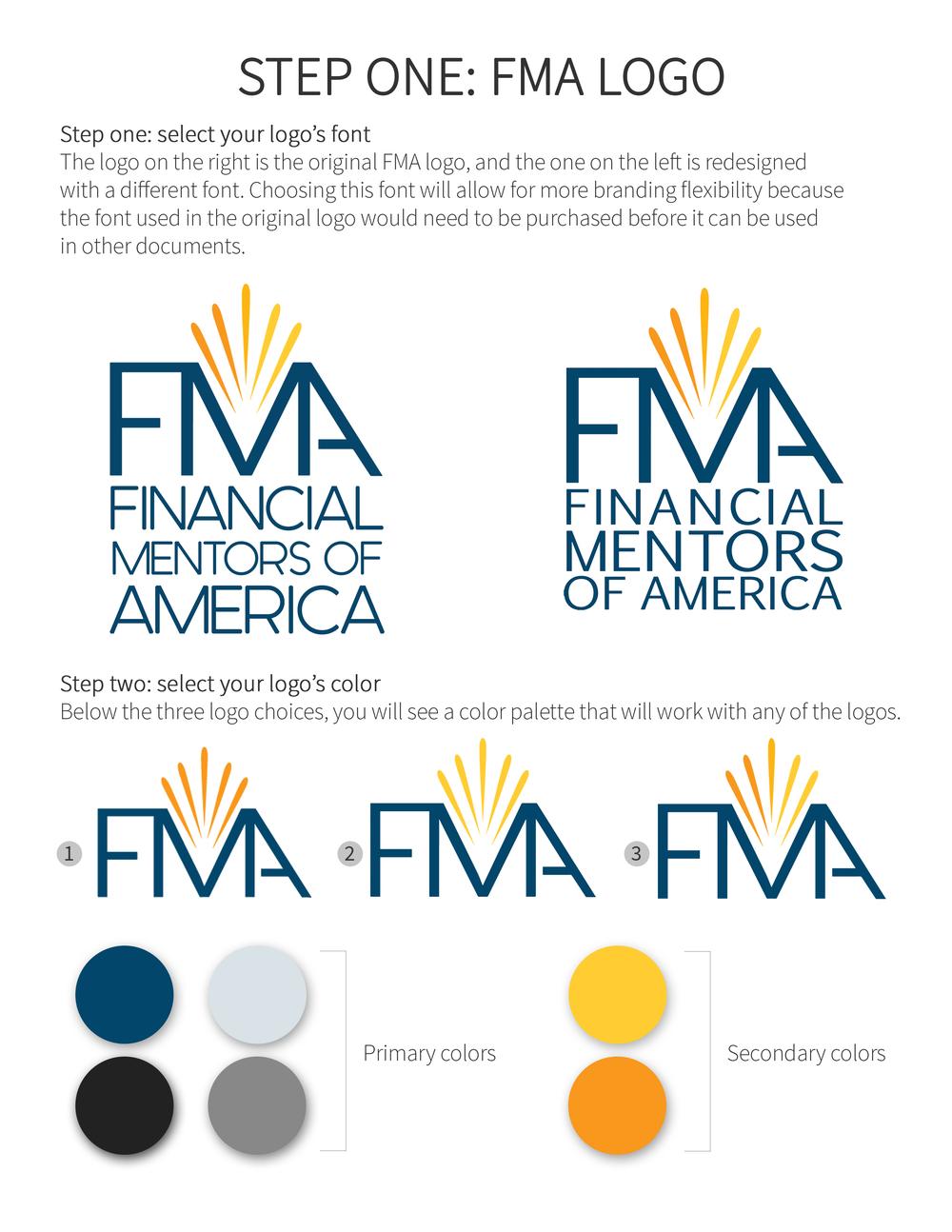 FMA Branding1.jpg