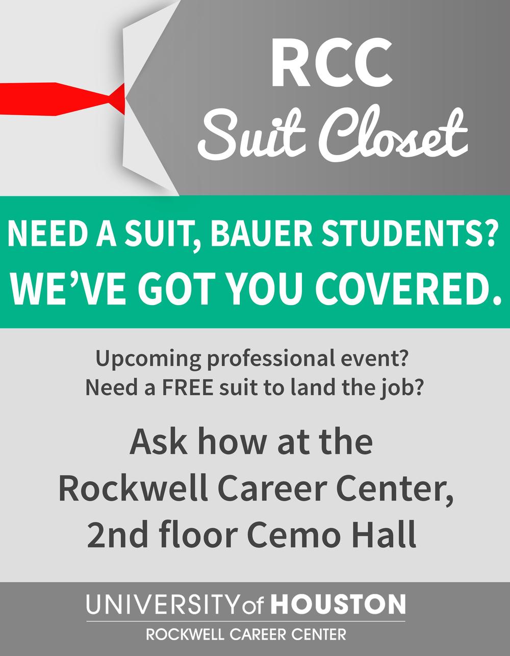 RCC Suit Closet - Flyer.jpg