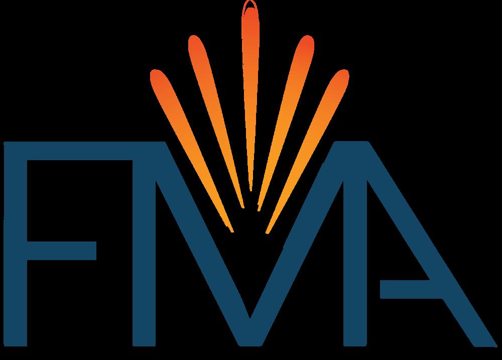 FMA Logo - vertical.jpg