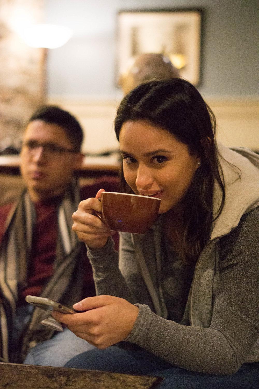 coffee144.jpg