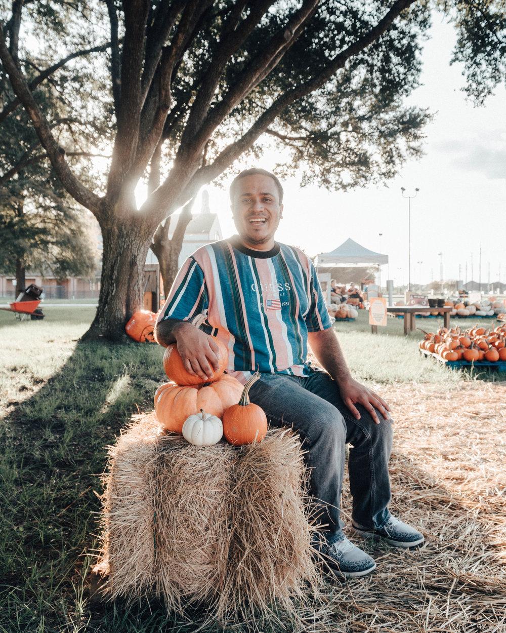 Abdul Pumpkins-5.jpg