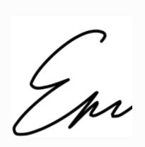 em.PNG