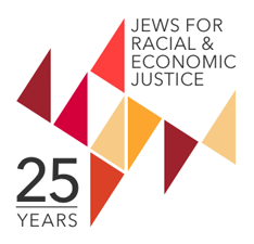 JFREJ_25A_Logo_Small.png
