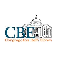 2-CBE-Logo.jpg