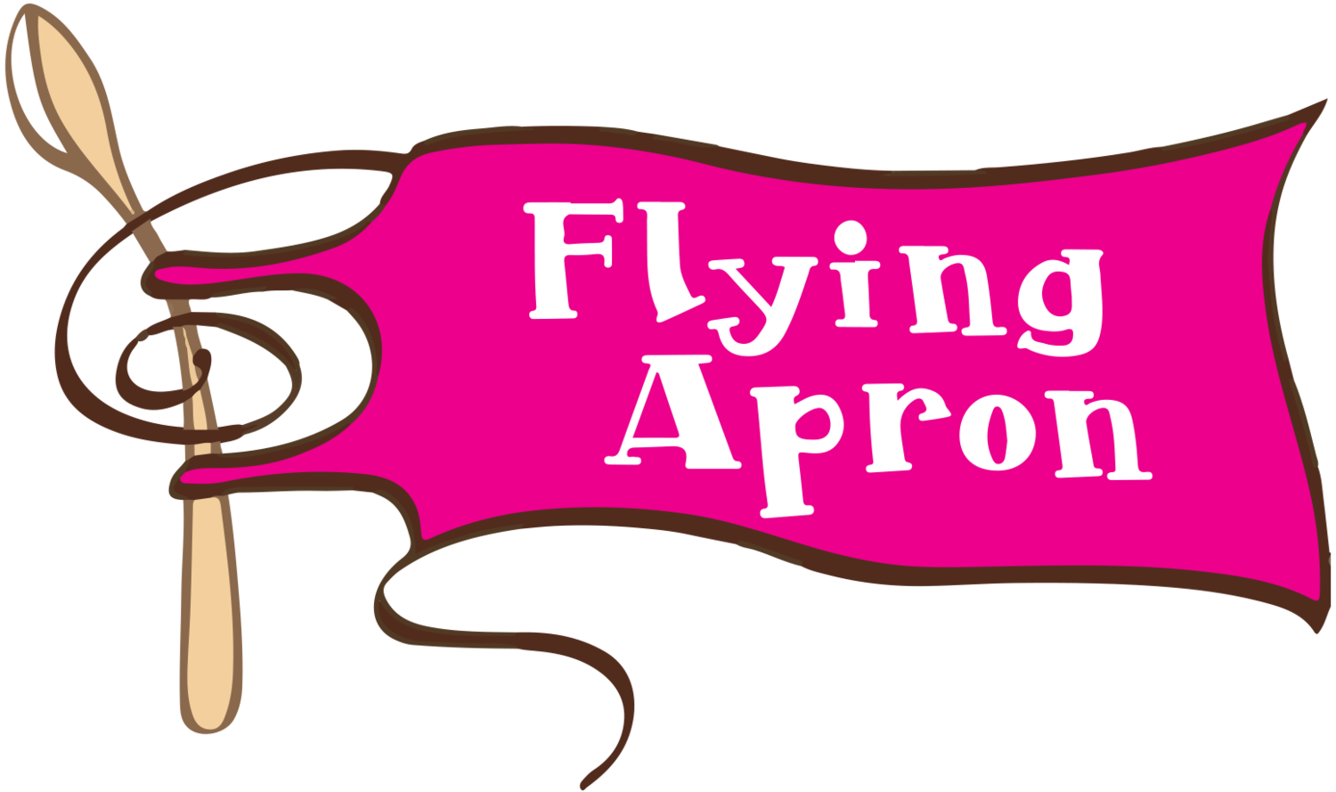 Flying Apron | Gluten-Free & Vegan Eats