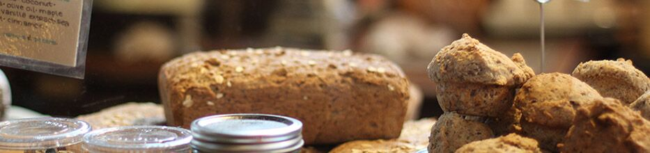 unspecified bread.jpg