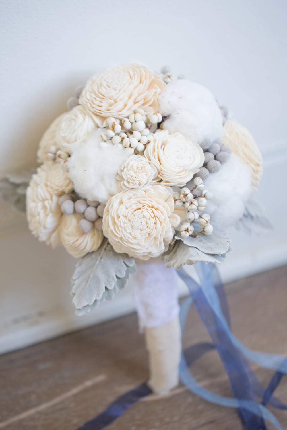 Richmond VA Aberdeen UK Wedding Flowers-1.jpg