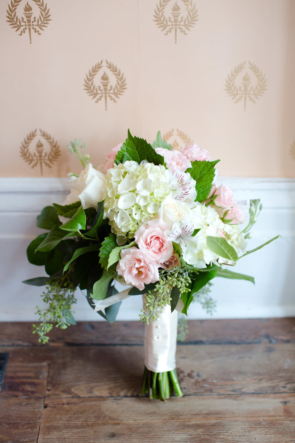 Richmond VA Aberdeen UK Wedding Flowers-4.jpg