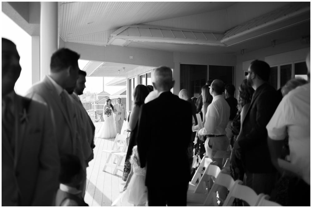 Richmond, Virginia and Scotland Wedding Photography