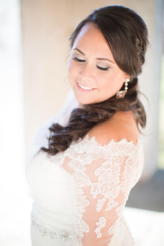 Richmond, Virginia and Aberdeen, Scotland Wedding Photography