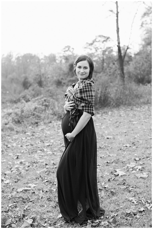 Anna Laero Photography 12.jpg