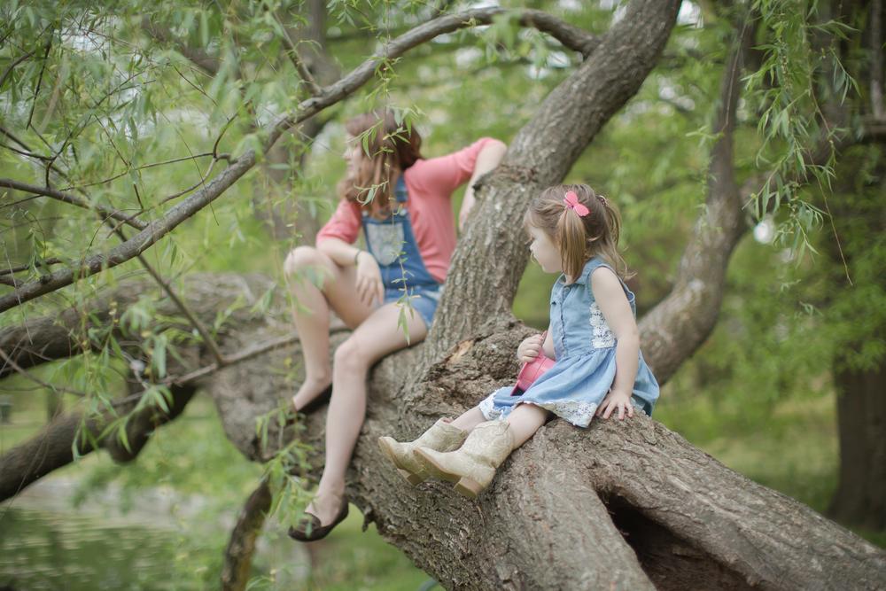 Stoufer Girls-49.jpg
