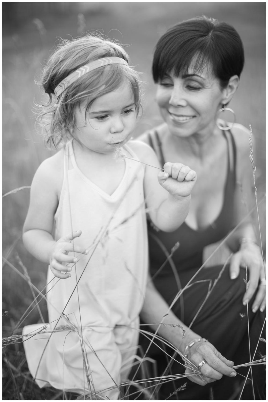 Aberdeen Scotland UK Family and Motherhood Photographer