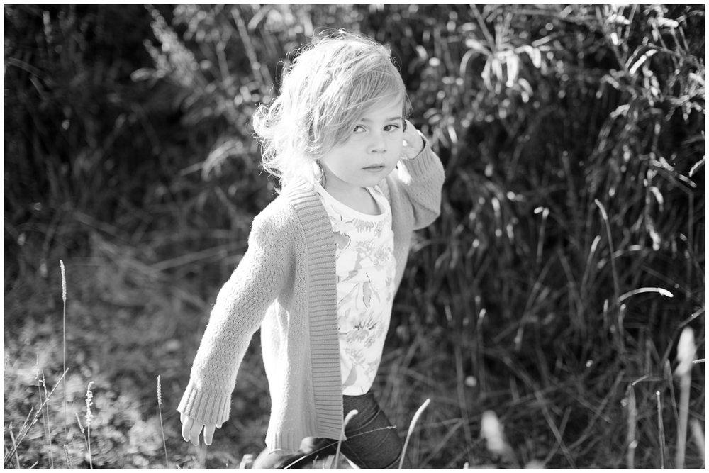 Aberdeen Scotland Family Photographer Photography Blogger