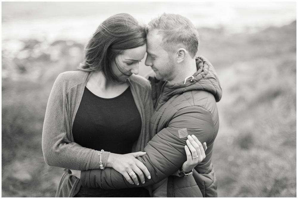Aberdeen Scotland UK Wedding Photographer Photography