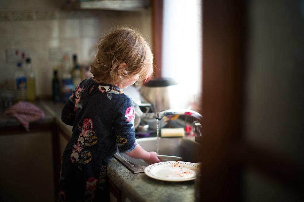 Aberdeen Scotland UK Family Photographer Photography