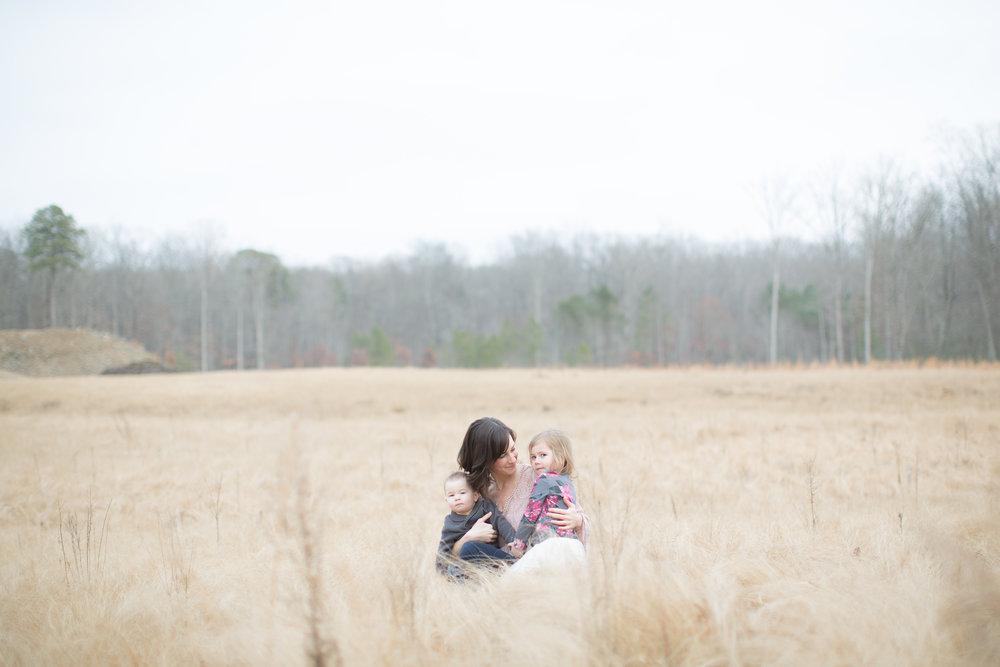 Me and Kids-1.jpg