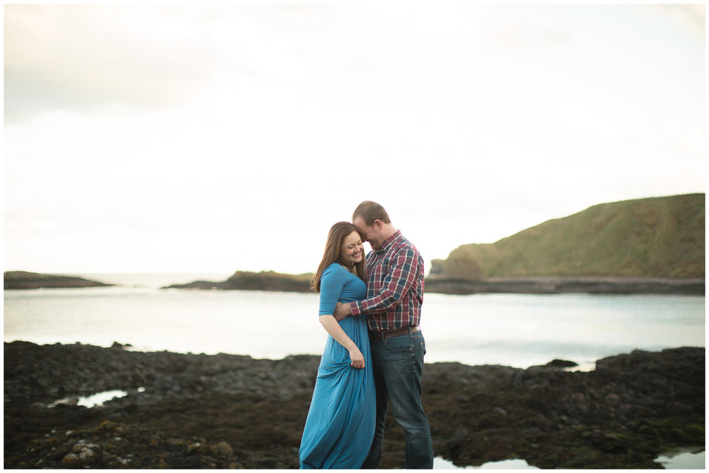 ABERDEEN SCOTLAND FAMILY AND DESTINATION ELOPEMENT PHOTOGRAPHER