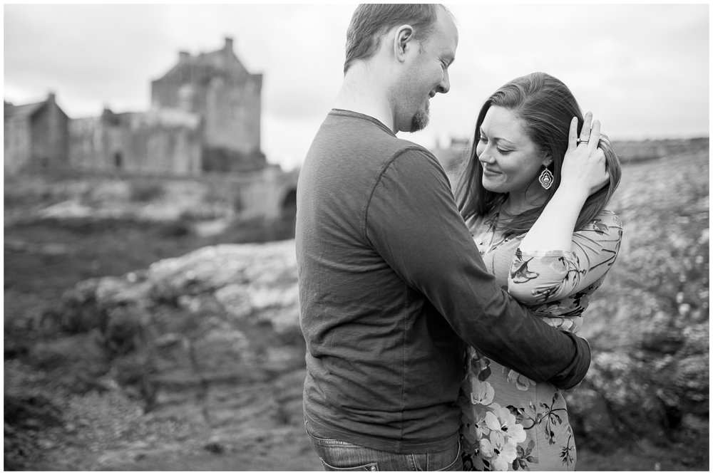 Aberdeen Scotland Family and Elopement Photography 21.jpg