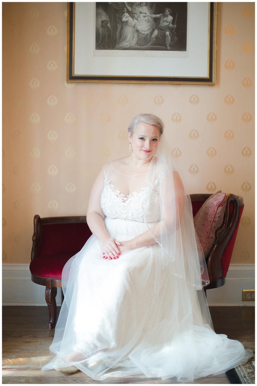Aberdeen Scotland Wedding Photography